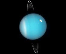 5 Hal Ini Punya Bau yang Tidak Sedap, Termasuk Planet Uranus
