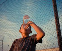 Jadi Lebih Panas, 4 Tahun Lagi Suhu Bumi Akan Melebihi Normal