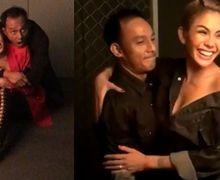 Ngotot Bercerai dari Dipo Latief, Nikita Mirzani Beberkan Adanya Perbuatan Menyimpang yang Dilakukan oleh Sang Suami