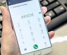 Inilah 39 Kode Rahasia Smartphone Android Untuk Mengetes Kondisi Mesin