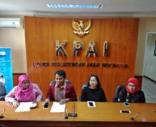 KPAI Minta Tik Tok Ikut Melindungi Anak-anak di Indonesia, Caranya?