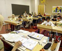 Begini Potret Pendidikan Finlandia: Waktu Belajar Hanya 3 Jam, Tak Ada PR dan Ujian, dan Jadi Terbaik di Dunia
