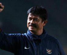 Indra Sjafri Ingin Timnas Indonesia Bertemu Malaysia di Final AFF Cup