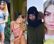 Duh, 4 Wanita Cantik Ini Lakukan Penyiksaan yang Brutal Hingga Buat Korban Mereka Mandul
