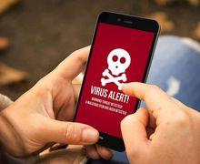 10 Virus Komputer Paling Berbahaya di Dunia, Salah Satunya ILOVEYOU