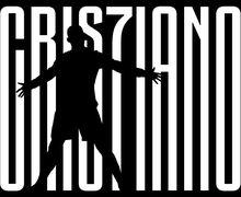 Akhirnya ke Turin! Cristiano Ronaldo Resmi Pindah ke Juventus