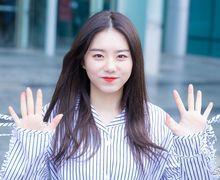 7 Idol Kpop Ini Sukses Membangun Agensi Sendiri dan Mandiri! Keren!