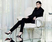 Dinobatkan Sebagai Miliuner Termuda di Dunia dengan Penghasilan Rp12,9 Triliun, Inilah Bisnis Kylie Jenner
