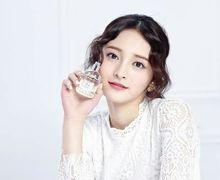 Yuk, Kenali Jenis Parfum Berdasarkan Tingkat Ketahanan Aromanya!