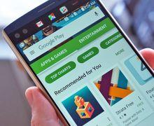 Pantas Saja Tak Tersedia di Google Playstore, Rupanya 5 Aplikasi Android Ini Sangat Canggih