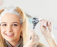 Ingin Bleaching Rambut  Yuk Ikuti Tips Berikut agar Rambut Tak Rusak 8d6ace8ecb