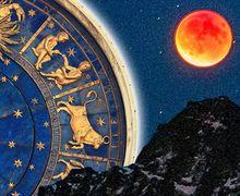 Ini 5 Zodiak yang Rezekinya Lancar Bulan September Ini, Zodiakmu Ada?