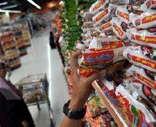 Indomie Goreng Dikabarkan Mengandung Babi, Begini Penjelasan Resmi Indofood