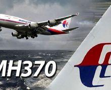 Setelah Pencarian Panjang, Akhirnya Misteri Keberadaan Pesawat MH370 akan Segera Diumumkan ke Publik
