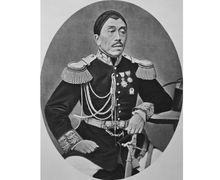 Perilaku 'Sadis' Raja-raja Mataram saat Meminta Berkah dari Nyai Roro Kidul