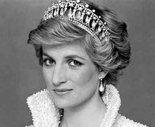 7 Fakta Menarik Tentang Putri Diana, Salah Satunya 150 Kali Jadi Sampul Majalah