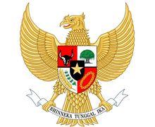 Ternyata Ini Alasan Burung Garuda Menjadi Simbol Negara Indonesia