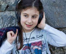 Ada yang Suka Musik Pop dan Dangdut, Kenapa Selera Musik Bisa Berbeda?