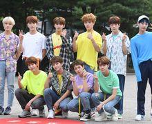 6 Grup Kpop yang Diprediksi Akan Menjadi 'King of Kpop' Berikutnya