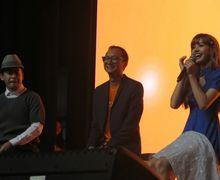 Lisa 'BLACKPINK' Janji Akan ke Indonesia dengan Member Lainnya!