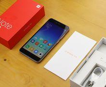 Mau Beli Ponsel Xiaomi? Jangan Abaikan 4 Hal Ini Agar Tak Salah Pilih