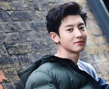 7 Nama Samaran Idol Kpop Saat Menjadi Pencipta  Lagu! Udah Tahu?