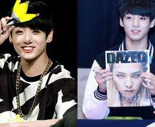 5 Fans Kpop yang Punya Popularitas Melebihi Idolanya! Keren Banget!