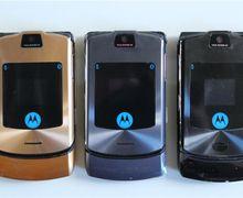 Sebelum Era Smartphone, 4 Ponsel Ini Sempat Digandrungi dan Jadi Primadona, yang Mana Milik Anda?