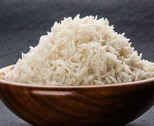 Benarkah Nasi Dipanaskan dalam Magic Com Lebih dari 12 Jam Berubah jadi Racun? Ini Fakta Sebenarnya!