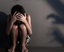 'Ayah, Ibu Mengapa Kalian Memperkosa dan Melecehkanku?'