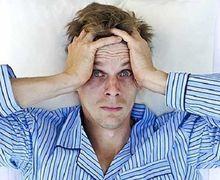 Hati-Hati! Semakin Anda Kurang Tidur, Semakin Anda Merasa Kesepian