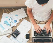 Lulus dari 4 Jurusan Kuliah Ini Dijamin Mudah Dapatkan Kerjaan