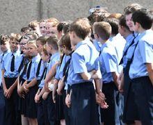 Miliki Jam Sekolah Paling Singkat, Tapi Kualitas Pendidikan 4 Negara Ini Tetap Bagus
