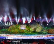 Susunan Acara Lengkap dan Link Live Streaming Closing Ceremony Asian Games 2018, Acaranya Dijamin Spektakuler!