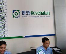 Viral Pekerja Bisa Ambil Uang Rp21 Juta dari BPJS, Ini Penjelasan Resmi BPJS