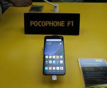Dilaporkan Banyak Masalah, Xiaomi Langsung Lakukan 10 Perbaikan Ini di Pocophone F1