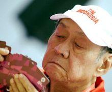 Tajir Melintir, Inilah Aset dan Kekayaan Bambang Hartono si Atlet Tertua sekaligus Orang Terkaya di Indonesia