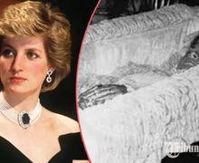 21 Tahun Kematian Putri Diana: Saat Dokter yang Menangani Kecelakaan Sang Putri Akhirnya Buka Suara