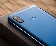 Selisih Harga Sejuta, Ponsel Xiaomi Seri Ini Dijamin Lebih Baik Dibanding Pocophone F1
