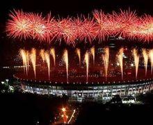 Sukses Gelar Asian Games, Indonesia Dianggap Layak Jadi Tuan Rumah Olimpiade 2032