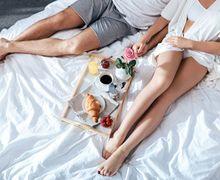 Riset Terbaru Mengatakan, Minyak Zaitun Dapat Meningkatkan Performa Seksual di Atas Ranjang
