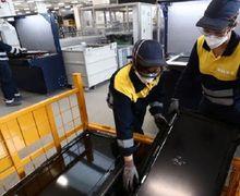 Hongkong Buka 11 Jenis Lowongan Kerja untuk 1000 Orang, Gaji dan Bonus Melimpah!