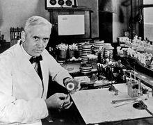 Kisah Perjuangan Alexander Fleming Agar Dunia Mau Memakai Penicilin, Inspiratif!