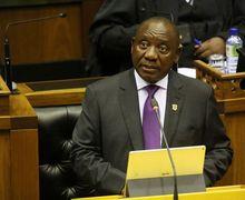 Afrika Selatan, Negara Berikutnya yang Jatuh ke Jurang Resesi Ekonomi