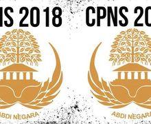 Seleksi CPNS 2018 Akan Dibuka:  Ini Perbedaan PNS dan Pegawai BUMN
