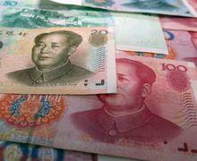 Selama ini Ternyata Kita Keliru, Mata Uang China Bukan Yuan Namanya