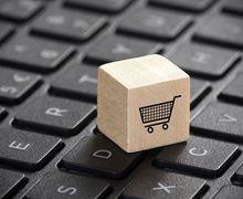 Kelak Pemerintah akan Blokir Pedagang Online yang Tak Laporkan Barang Dagangannya