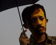 14 Tahun Pembunuhan Munir, Ahli Forensik Mun'im Idries: Kasus Belum Tuntas, Tapi Dipaksa Tuntas