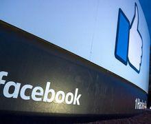 Menurut Survei, Facebook Perlahan Ditinggalkan oleh Penggunanya