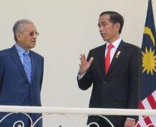 Inilah Cadangan 'Senjata' Indonesia yang Bikin Ekonominya Kalahkan Malaysia